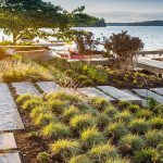 Why Is Commercial Landscaping Services Beneficial?